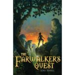 Farwalker's Quest big