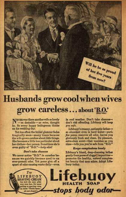 [DIAGRAM_3NM]  Vintage Soap Ads | Damsels in Regress | Vintage Ads Fuse Box |  | Damsels in Regress - WordPress.com
